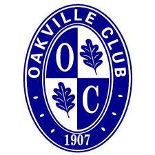 the oakville club.jpg