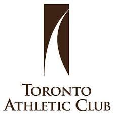 TAC logo.jpeg