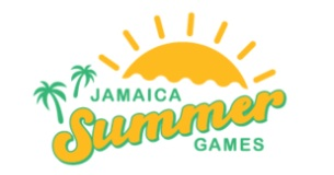 jamaica+summer+games+2.jpg