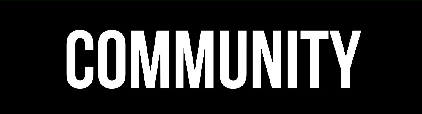 Community.png
