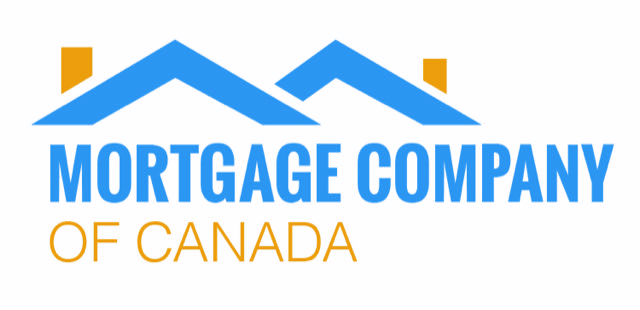 Mortgage Company of Canada_logo_Final.jpg