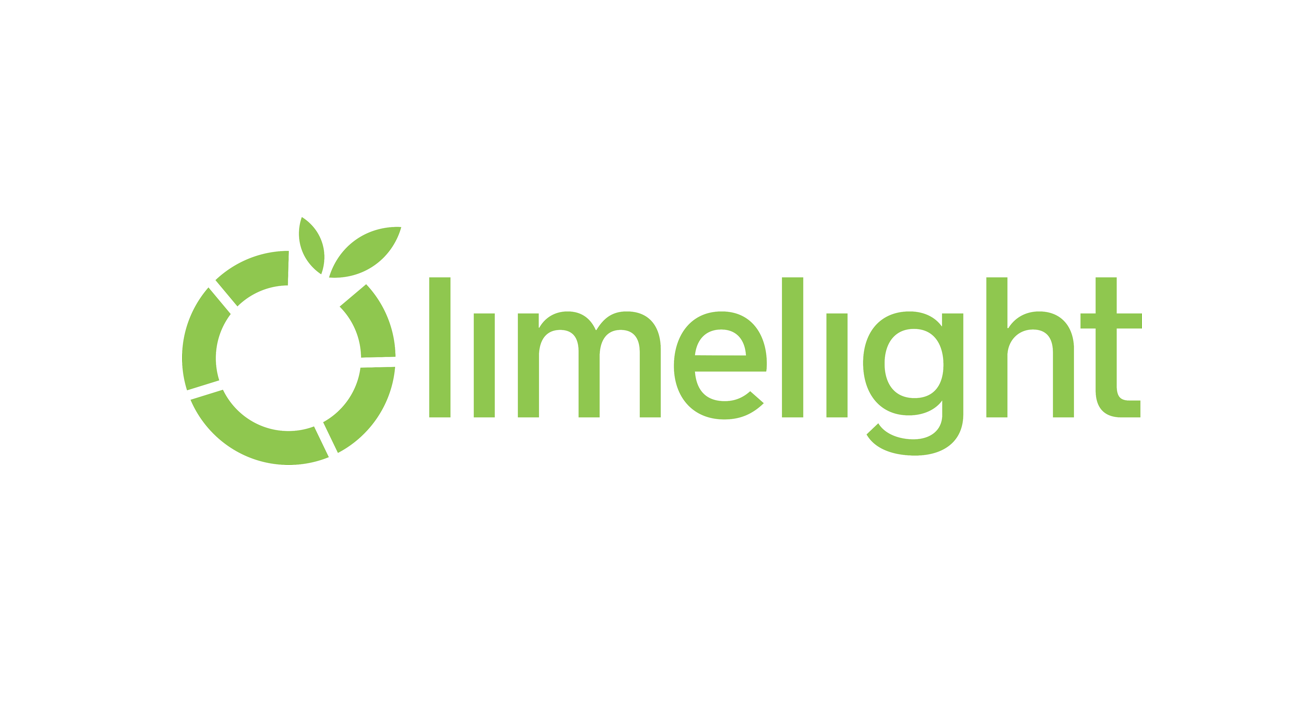 Limelight2.png