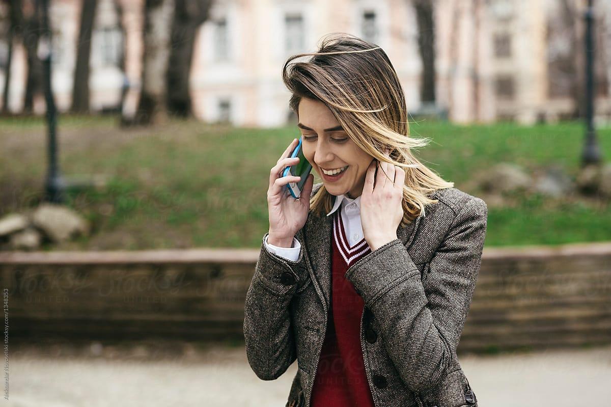 tweed phone.jpg
