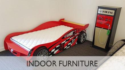 indoor-furniture.jpg