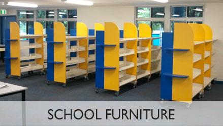 school-furniture.jpg