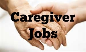 Caregiver Jobs in NH and Maine