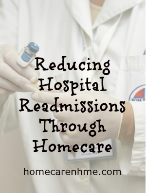 Reducing Hospital Readmissions.jpg