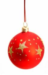 Christmas for seniors