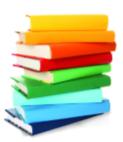 books for elderly