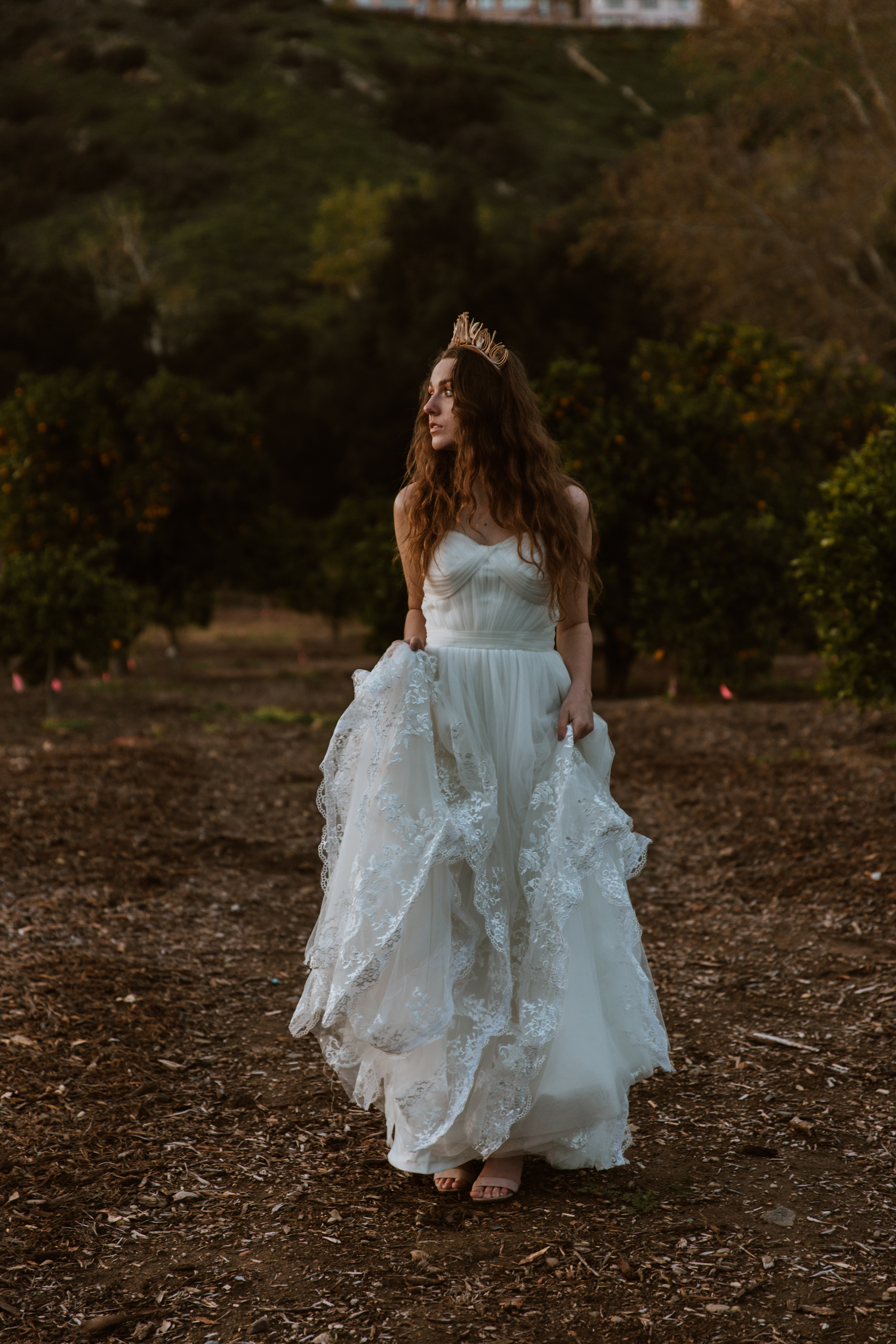 Feb Styled Shoot 2017-8600.jpg