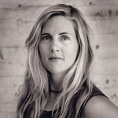 Madia Swicord, B.S., E-RYT 500, LMT Chattanooga YOga School Owner and Director