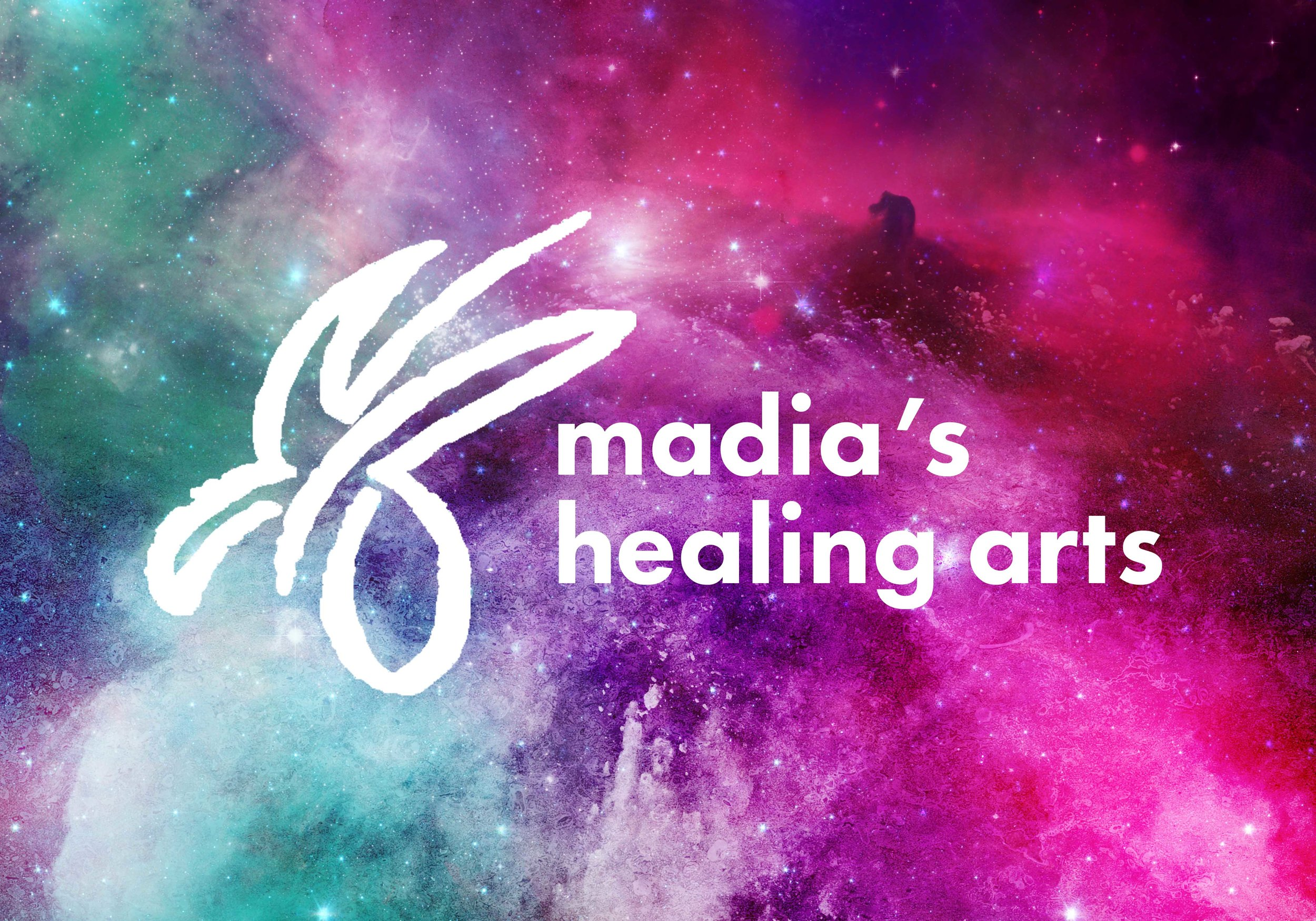 Madias Healing Arts - logo and watercolor background.jpg