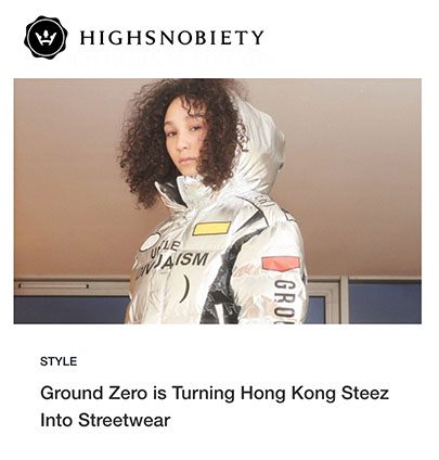 18SS-HIGHSNOBIETY copy.jpg