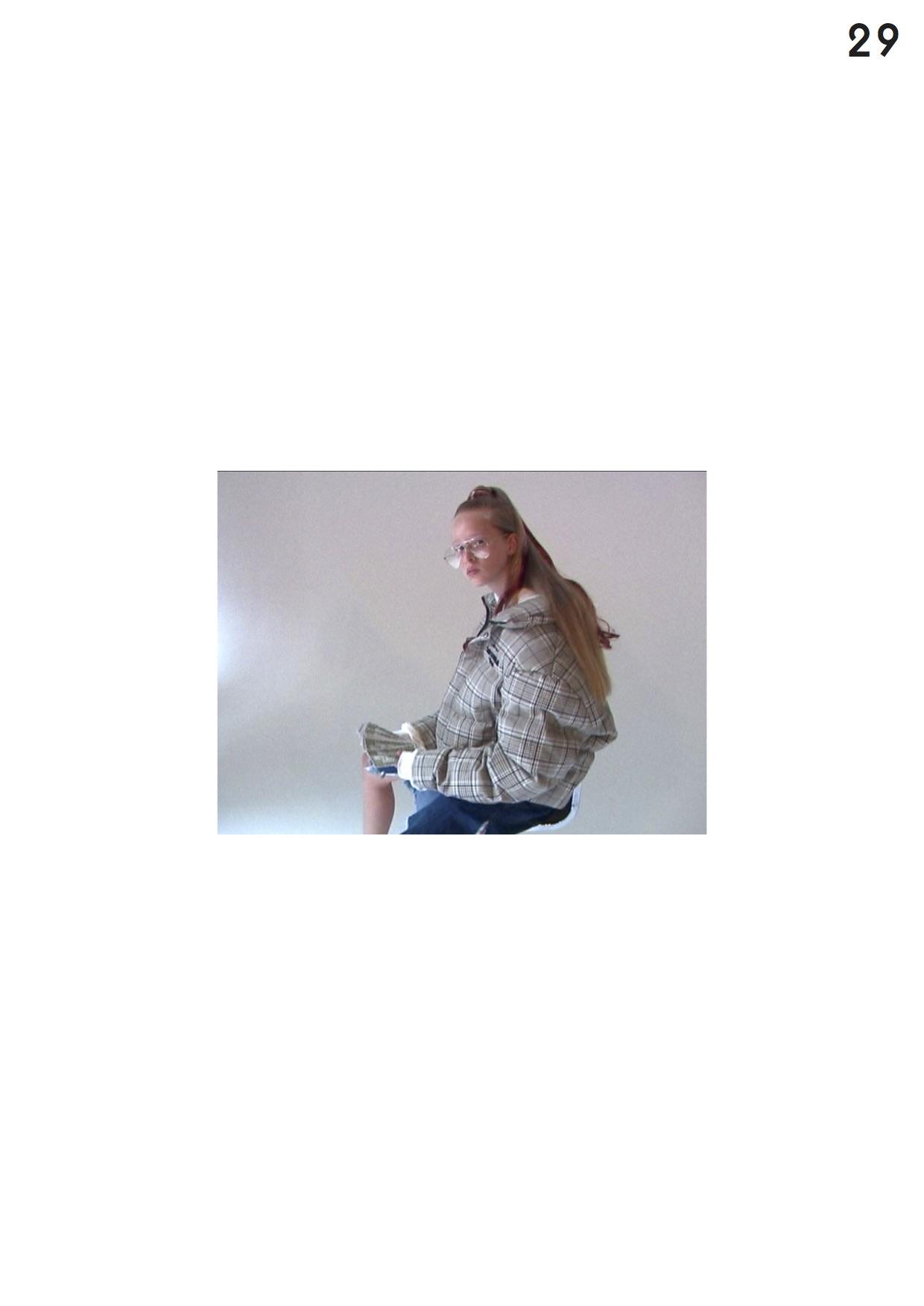 GZ_ss19_commercial_singlep29.jpg