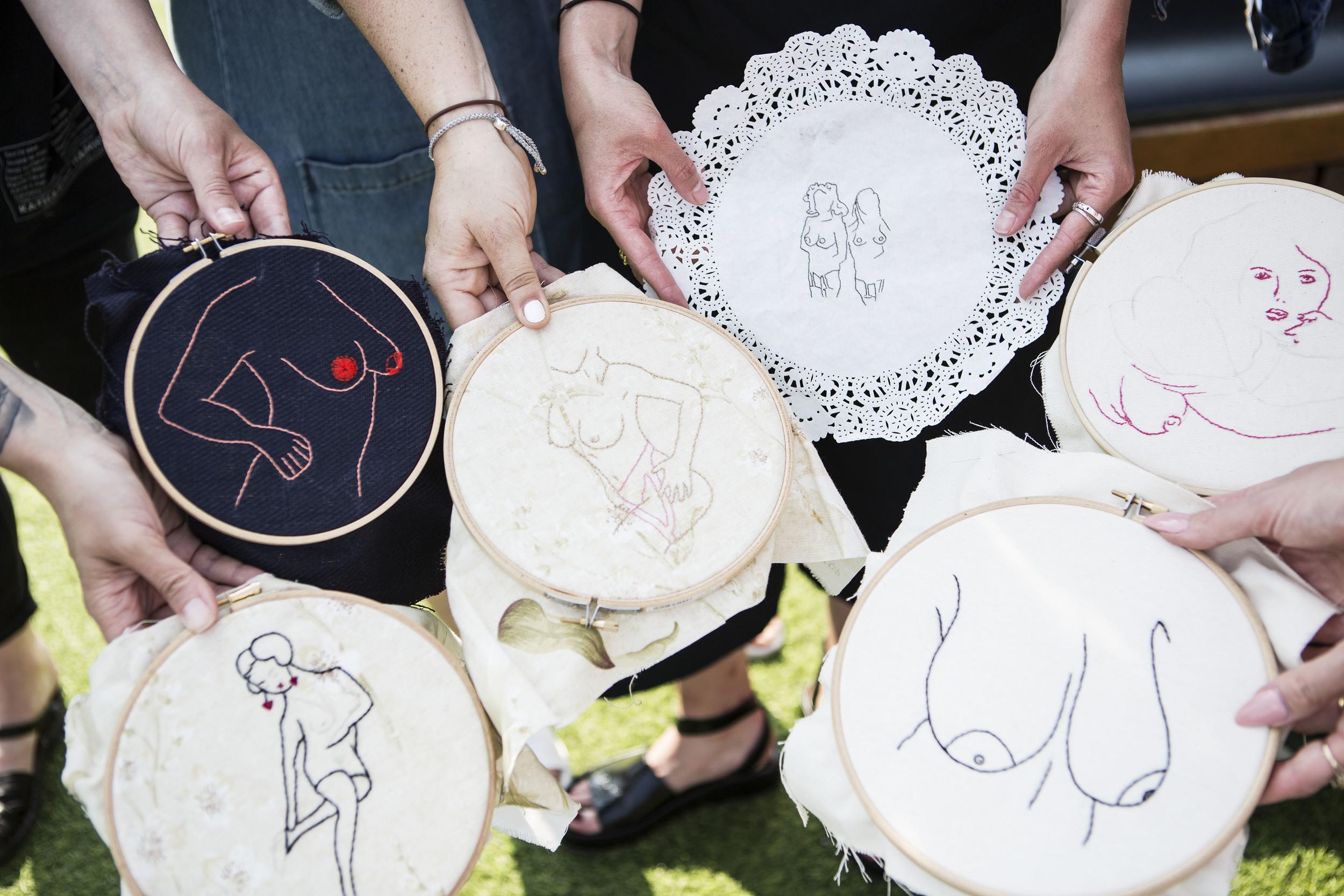 nude-embroidery002.jpg