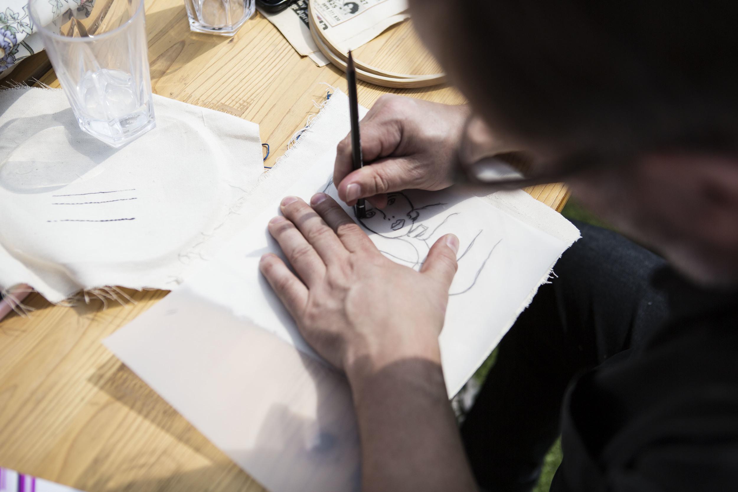 nude-embroidery009.jpg