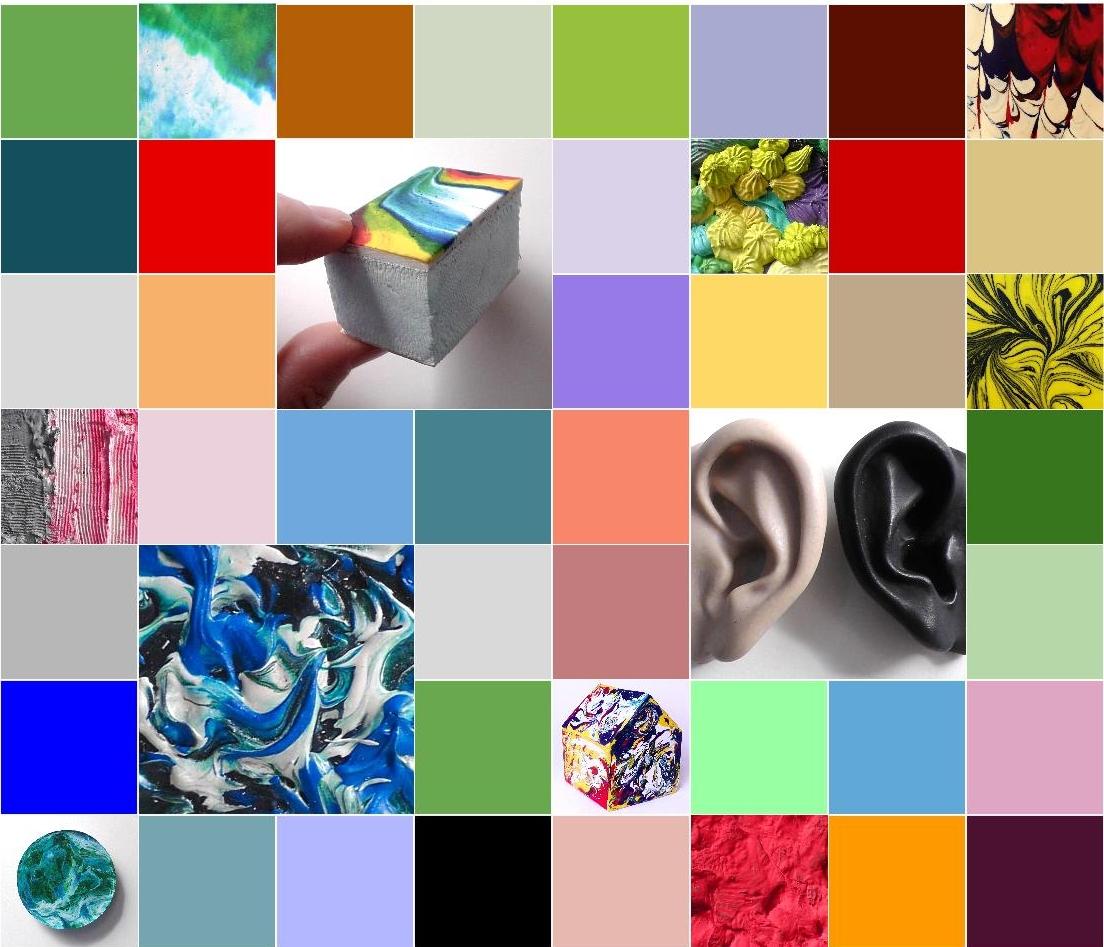 AR flyer _ master image-4.jpg