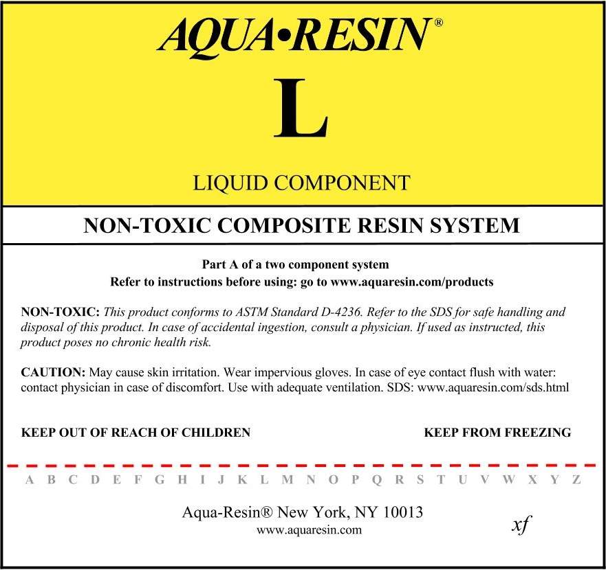 AR _ L liquid label w_ transparent and 3 pixel black outline.jpg
