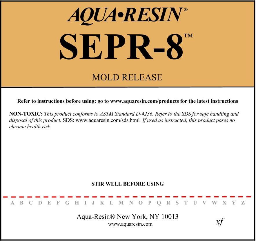 AR _ label template-12.jpg