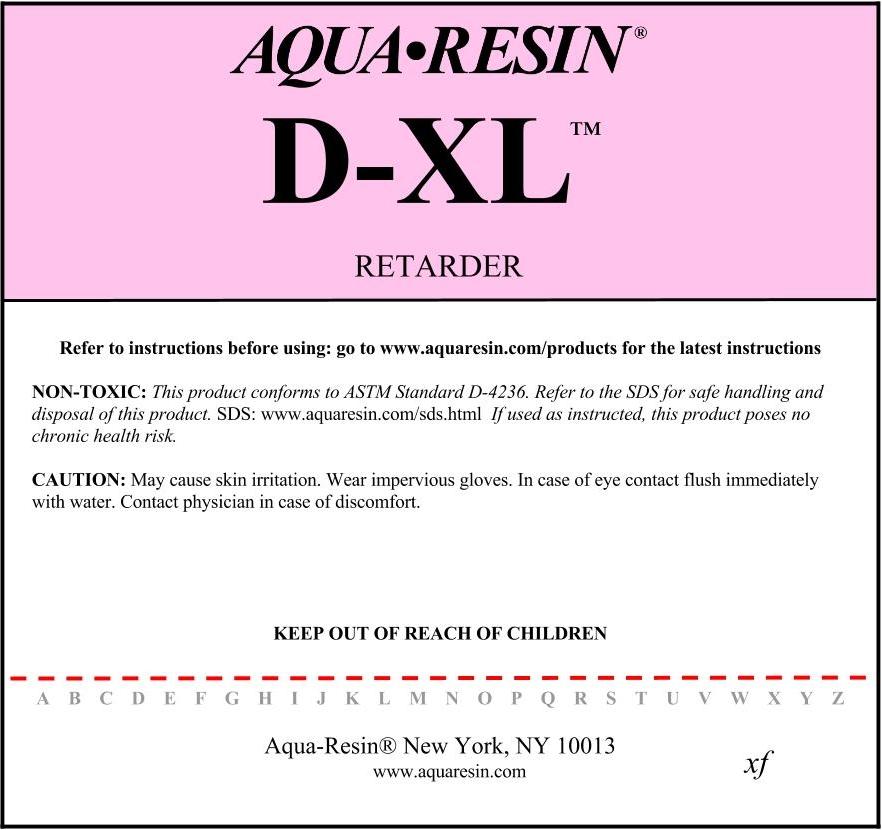 AR _ label template-13.jpg