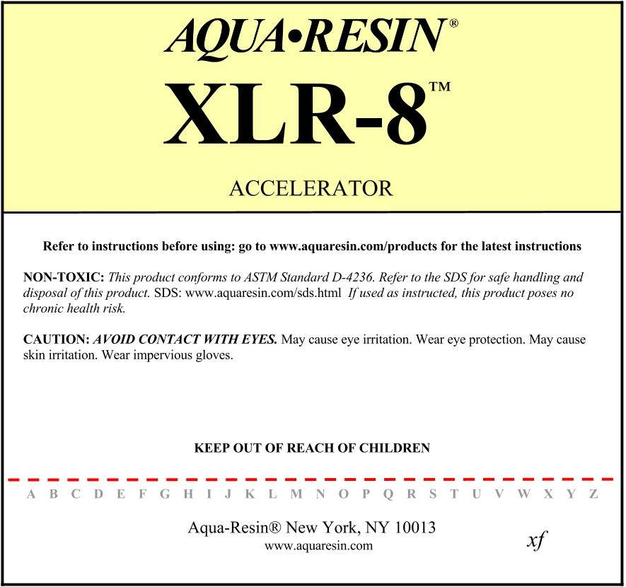 AR _ label template-10.jpg