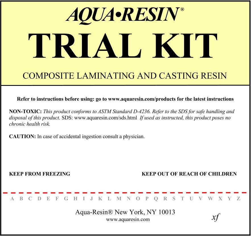 AR _ label template-15.jpg