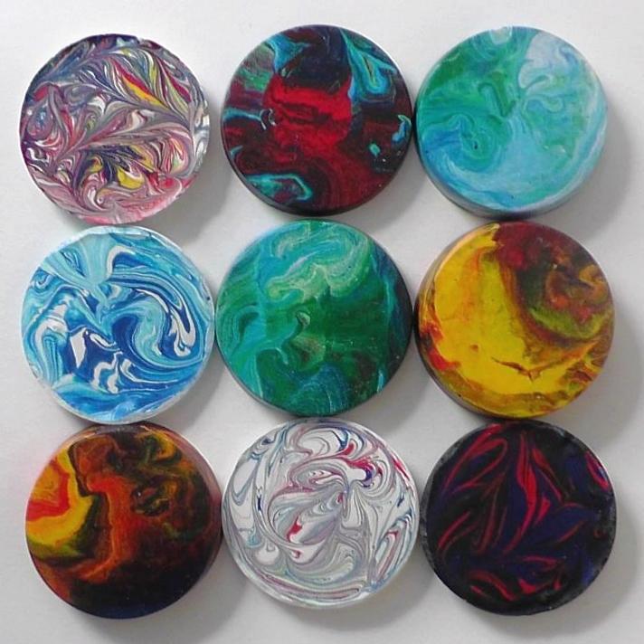 A•R.Aqua-Color.marb.discs.jpg
