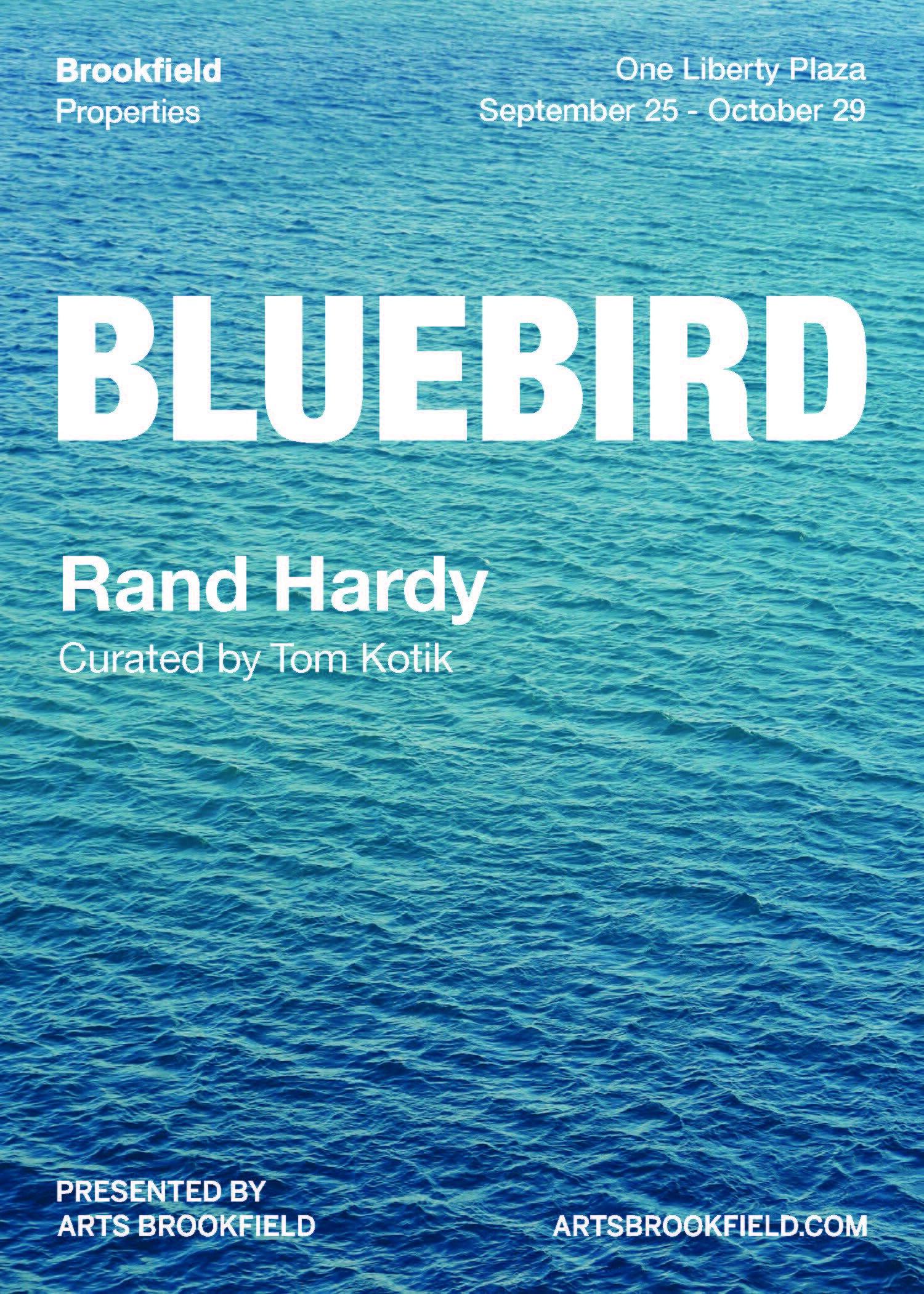 Brookfield Properties_Bluebird_Rand Hardy_OLP_JPG.jpg