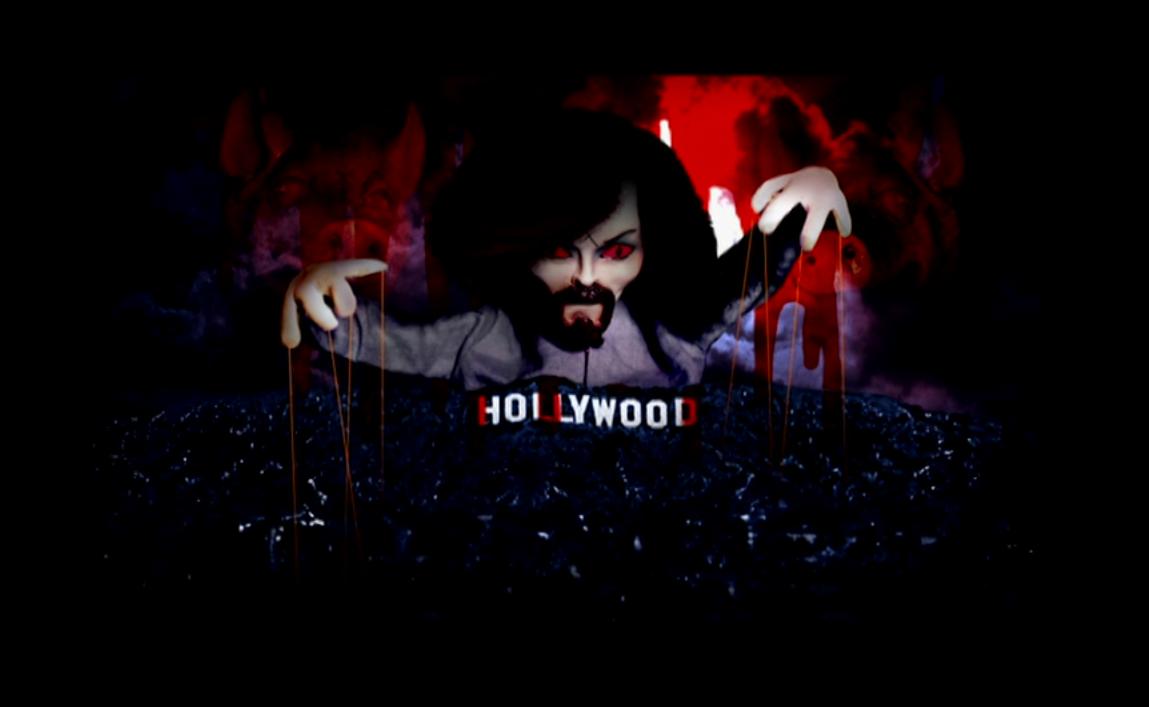 Live Freaky, Die Freaky  (John Roecker, You've Got Bad Taste Productions/Hellcat Films, 2006)