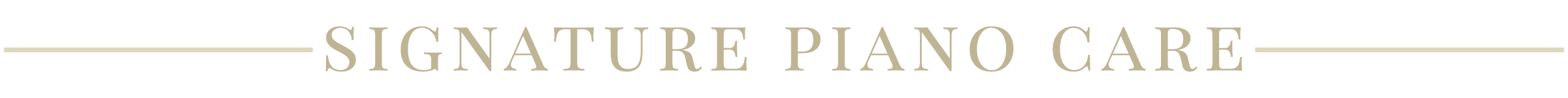 WLP_Transparent_SPC_SeparateTagline.png