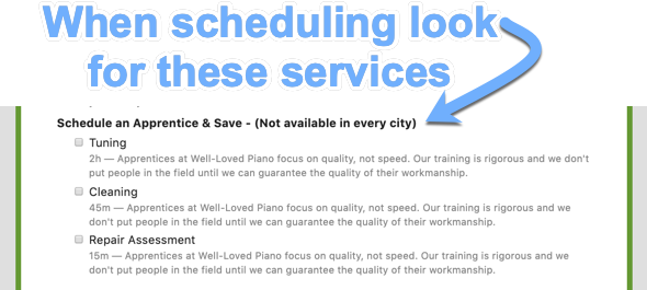 Apprentice Services.png