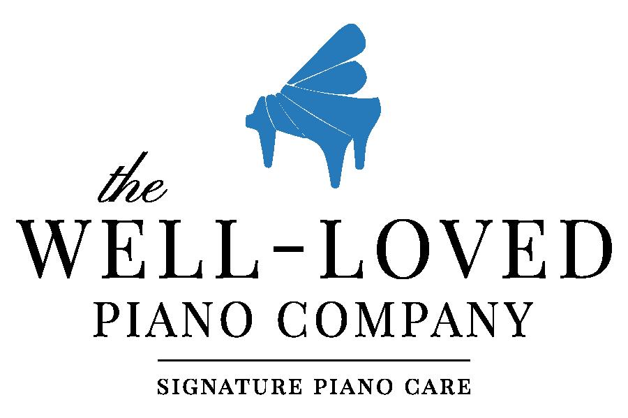 wlp large logo.png