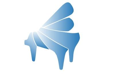 wlp+large+logo.jpg
