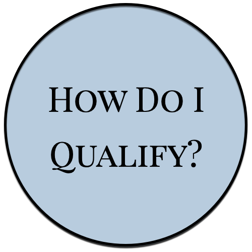 MPP How do I qualify?.png