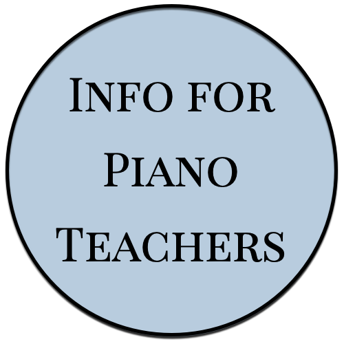 MPP Info for piano teachers.png