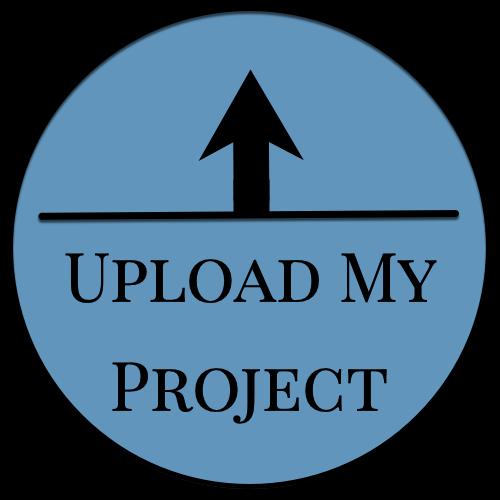 MPP Upload.png