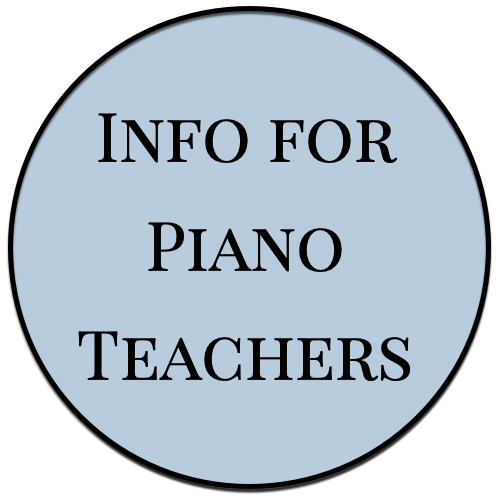 MPP Info for piano teachers copy.png