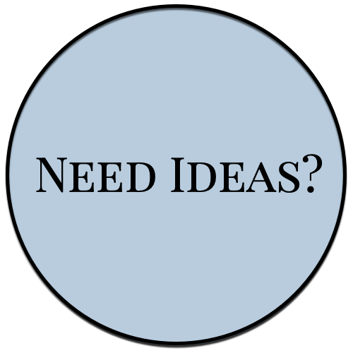 MPP Need Ideas?.png