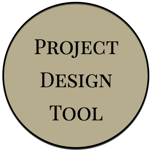 Project Design Tool - Click on our design tool to take any idea and turn it into an amazing #MyPianoProject!