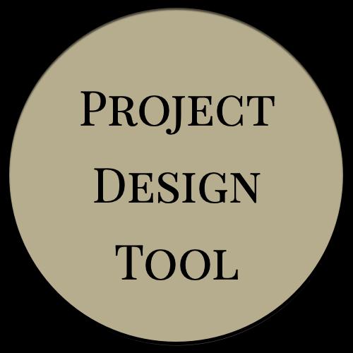 MPP Project Design Tool.png