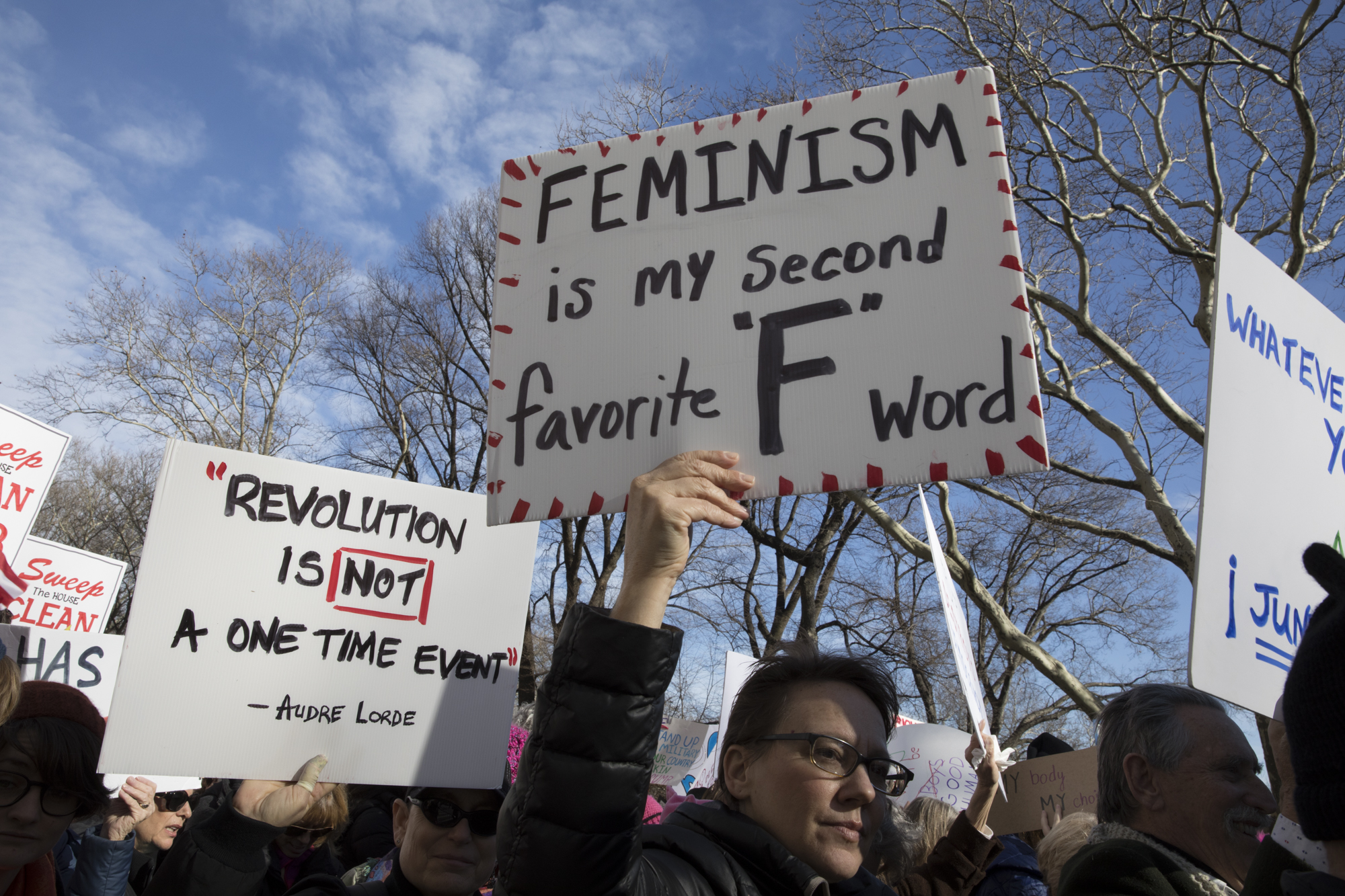 WomensMarch2018-7183.jpg