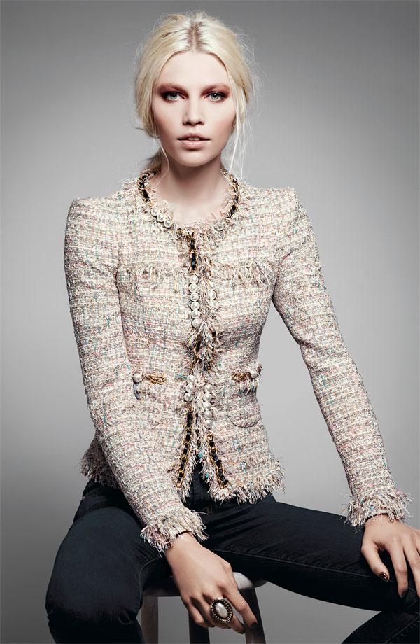 detail-classic-style-type-ladyjacket-pearl-tweed.jpg