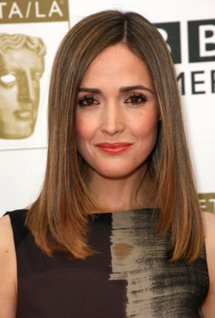 hair-classic-style-type-sleek-straight.jpg