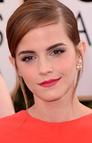 makeup-classic-style-type-emmawatson-golden-globes-pearl-earrings.jpg
