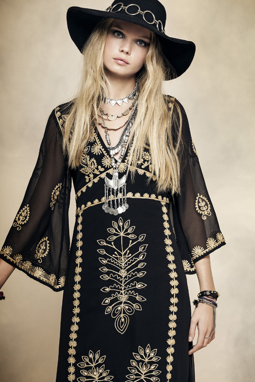 jewelry-boho-style-type-black-peasant-dress-hat-necklaces-layered-embroidered.jpg