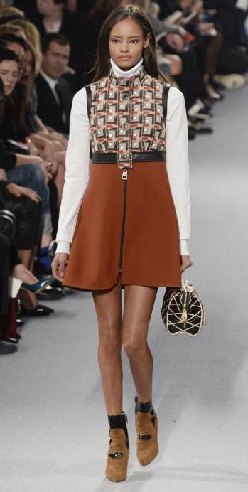 key-retro-style-type-fashion-vintage-modern-runway-camel-print-blouse-booties-socks.jpg