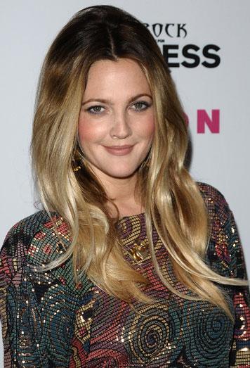 hair-retro-style-type-fashion-drewbarrymore-bump-long-blonde-hair-sequin-dress-vintage.jpg