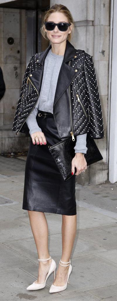 key-trendsetter-style-type-fashion-oliviapalermo-black-leather-pencil-skirt-pumps-gray-sweater-moto-jacket-sunglasses.jpg