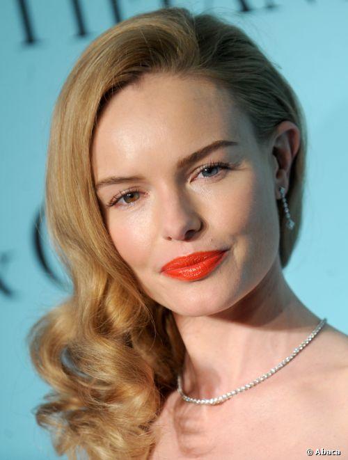 makeup-trendsetter-style-type-fashion-katebosworth-orange-lipstick-blonde.jpg