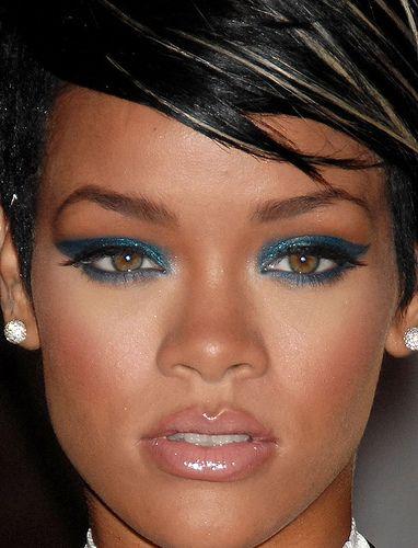 makeup-trendsetter-style-type-fashion-rihanna-blue-winged-eyeliner-eyeshadow-hair-cropped.jpg